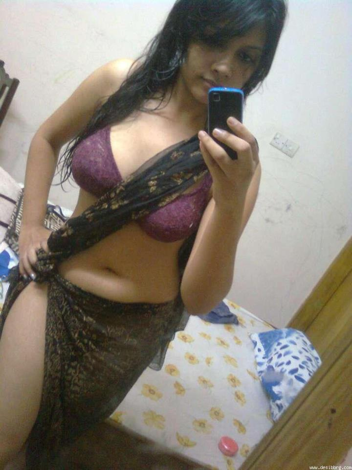 Agra Escorts Boby